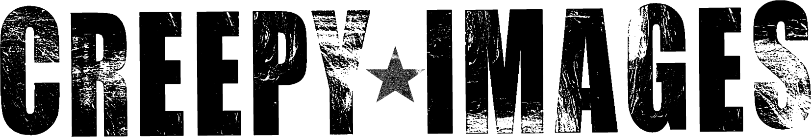 Creepy*Images-Logo